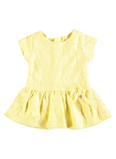 Zeynep Tekstil Elbise